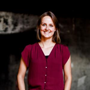 Anneloes  Jansen