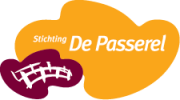 Vacature Regio Apeldoorn